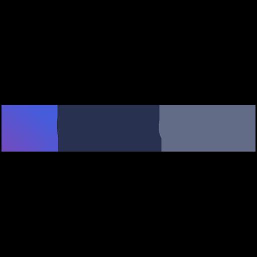 CashDesk