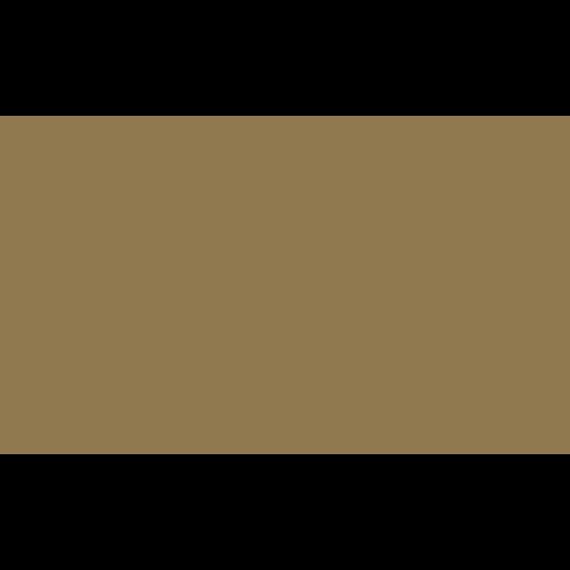 Дурневич Наталія