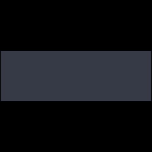 Porto Franko